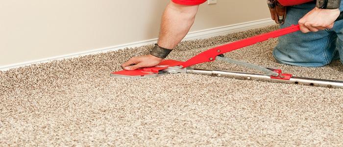 Carpet Repair Kensington